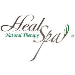 Enjoy 30% Off on any ala-carte therapy