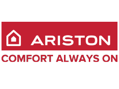 ASA Members Enjoy Discount from Ariston Thermo