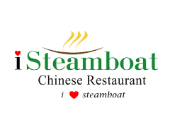 Enjoy Special Discount at iSteamboat Chinese Restaurant with No Minimum Spend At Marina Square