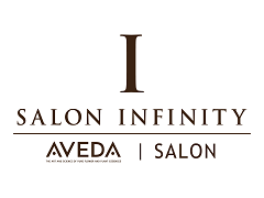 Enjoy 20% Off On All Hair/Scalp/Chemical Treatments (Excluding Haircut, Roots Retouch, Wash & Blow and Combo)*