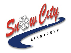 Enjoy 20% off on 1 Hour Snow Play + 1 Ice Bumper Car Ride*
